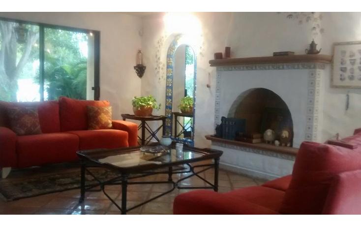 Foto de casa en venta en laguna del conejo 0, residencial lagunas de miralta, altamira, tamaulipas, 2651953 No. 03