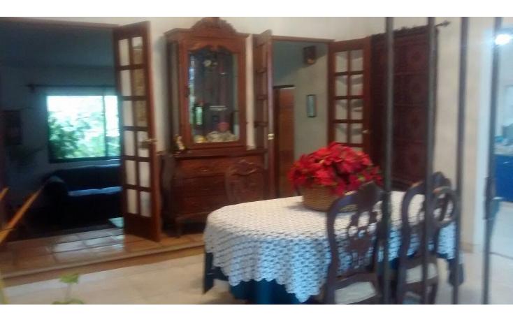 Foto de casa en venta en laguna del conejo 0, residencial lagunas de miralta, altamira, tamaulipas, 2651953 No. 04