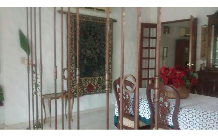Foto de casa en venta en laguna del conejo 0, residencial lagunas de miralta, altamira, tamaulipas, 2651953 No. 05