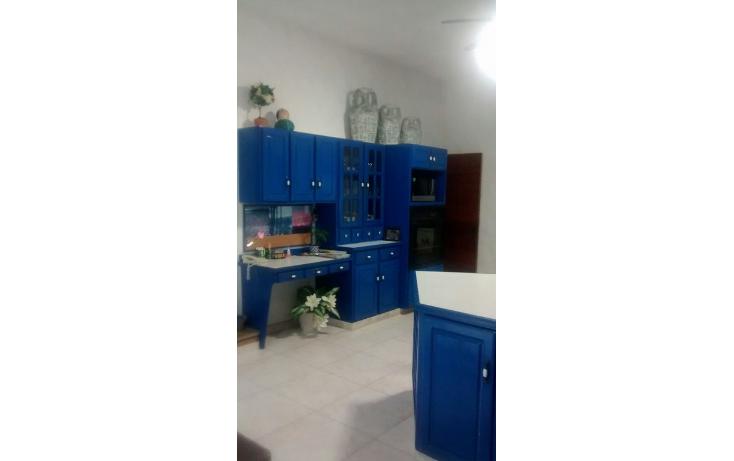 Foto de casa en venta en laguna del conejo 0, residencial lagunas de miralta, altamira, tamaulipas, 2651953 No. 06