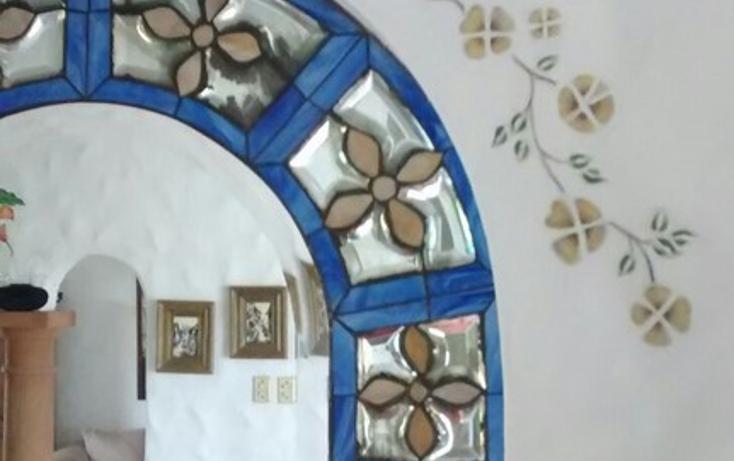 Foto de casa en venta en laguna del conejo 0, residencial lagunas de miralta, altamira, tamaulipas, 2651953 No. 07