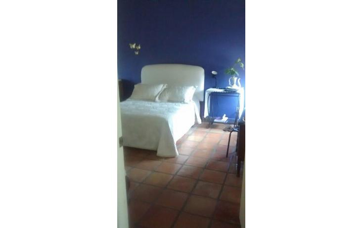 Foto de casa en venta en laguna del conejo 0, residencial lagunas de miralta, altamira, tamaulipas, 2651953 No. 10