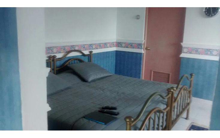 Foto de casa en venta en laguna del conejo 0, residencial lagunas de miralta, altamira, tamaulipas, 2651953 No. 11