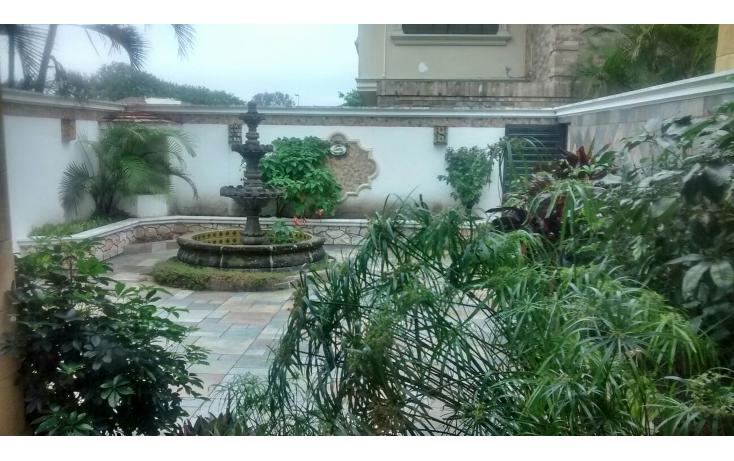 Foto de casa en venta en laguna del conejo 0, residencial lagunas de miralta, altamira, tamaulipas, 2651953 No. 12