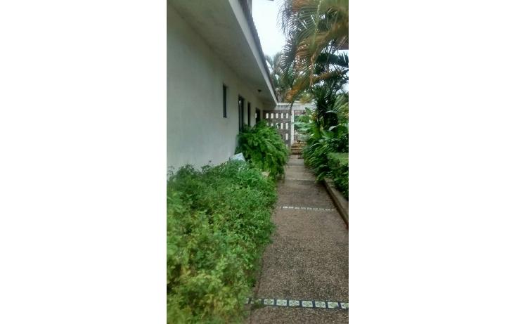 Foto de casa en venta en laguna del conejo 0, residencial lagunas de miralta, altamira, tamaulipas, 2651953 No. 13