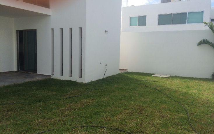 Foto de casa en venta en laguna del este, los lagos, carmen, campeche, 1721846 no 02