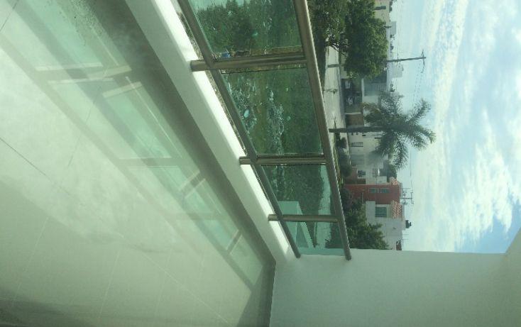 Foto de casa en venta en laguna del este, los lagos, carmen, campeche, 1721846 no 04