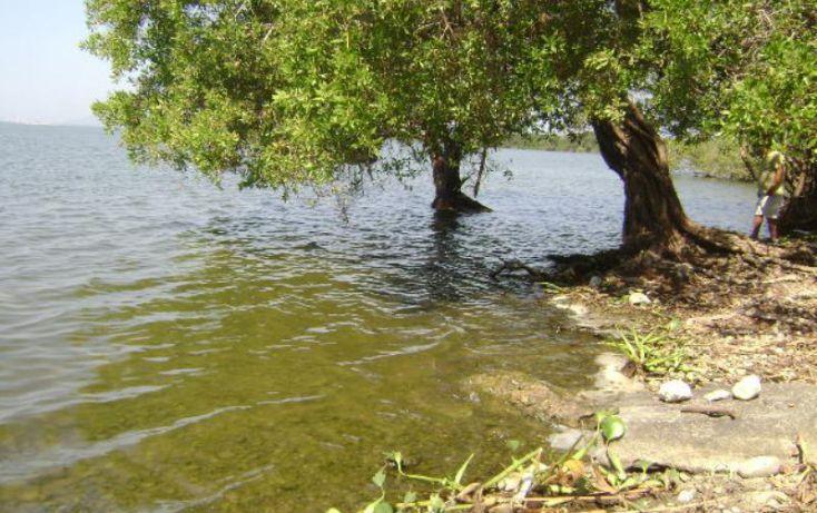 Foto de terreno habitacional en venta en laguna del quemado 1, laguna del quemado, acapulco de juárez, guerrero, 1804412 no 01