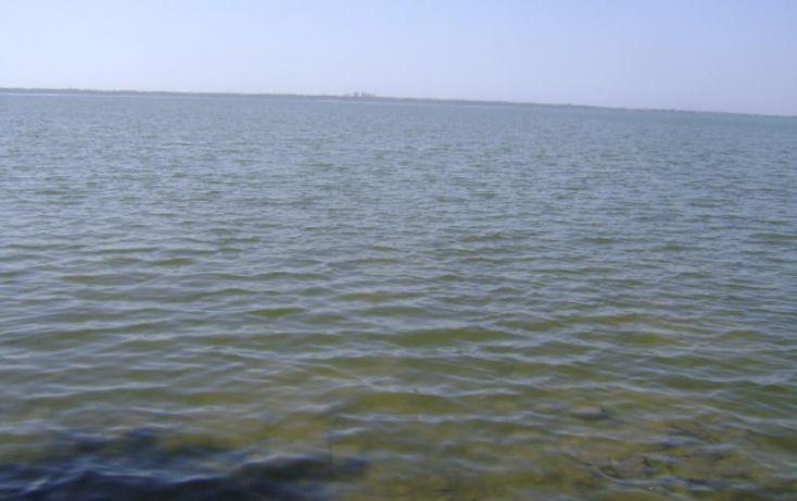 Foto de terreno habitacional en venta en laguna del quemado 1, laguna del quemado, acapulco de juárez, guerrero, 1804412 no 05