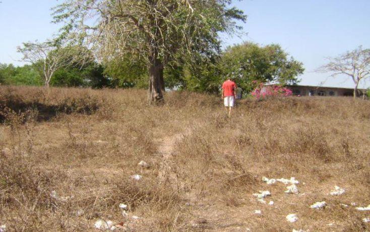Foto de terreno habitacional en venta en laguna del quemado 1, laguna del quemado, acapulco de juárez, guerrero, 1804412 no 06