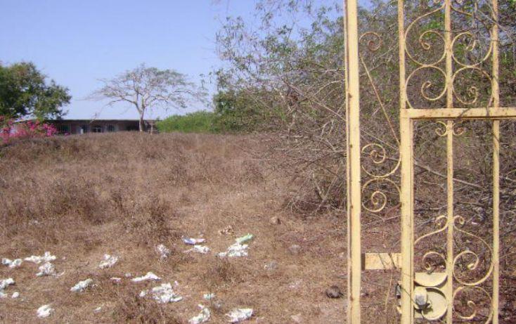 Foto de terreno habitacional en venta en laguna del quemado 1, laguna del quemado, acapulco de juárez, guerrero, 1804412 no 07