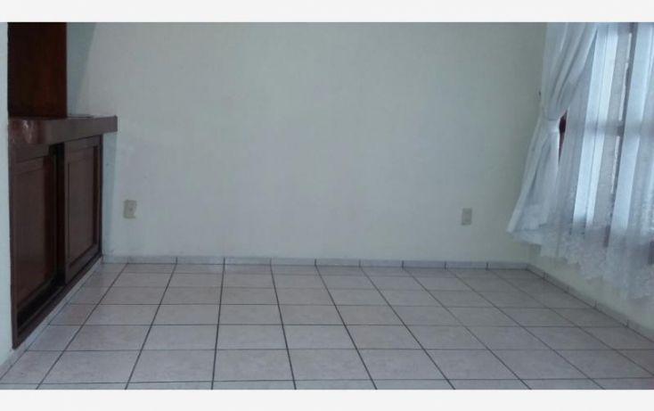 Foto de casa en venta en laguna ensueño 114, montebello, tuxtla gutiérrez, chiapas, 1025317 no 05