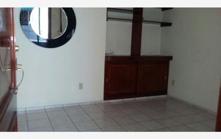 Foto de casa en venta en laguna ensueño 114, montebello, tuxtla gutiérrez, chiapas, 1025317 no 07