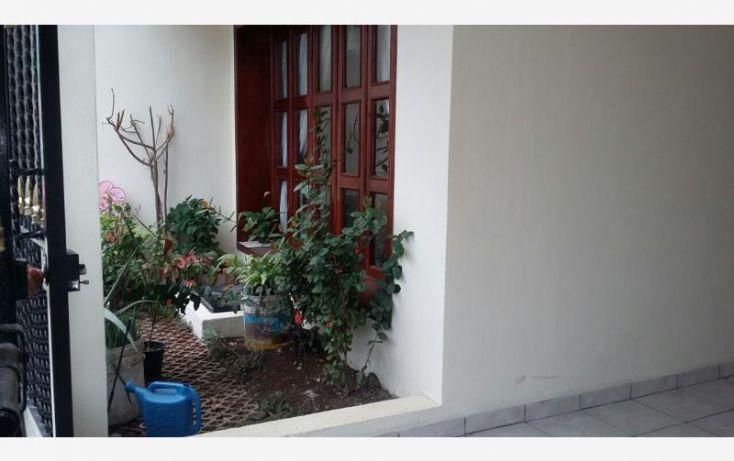 Foto de casa en venta en laguna ensueño 114, montebello, tuxtla gutiérrez, chiapas, 1204797 no 03