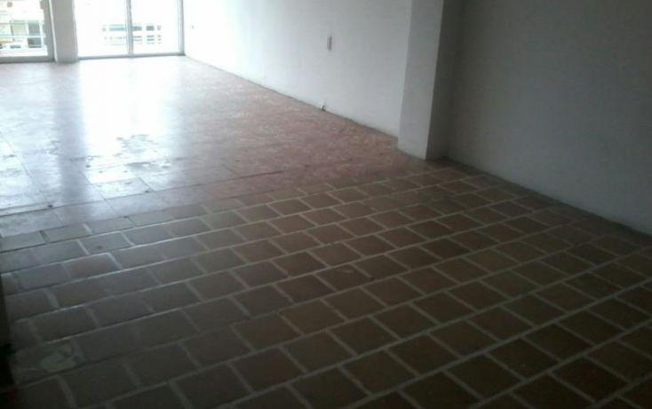 Foto de casa en venta en laguna ensueño 114, montebello, tuxtla gutiérrez, chiapas, 1204797 no 08