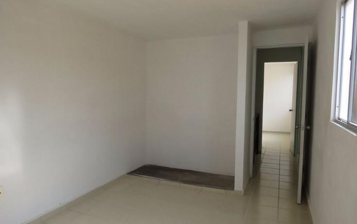 Foto de casa en venta en  , laguna florida, altamira, tamaulipas, 1052073 No. 02