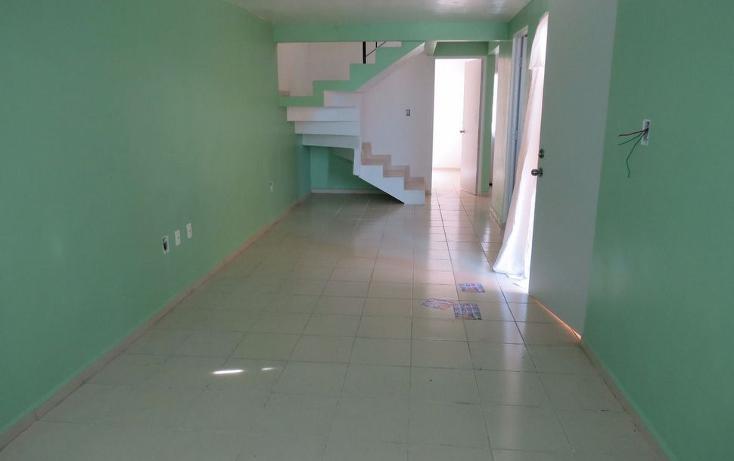 Foto de casa en venta en  , laguna florida, altamira, tamaulipas, 1052073 No. 04