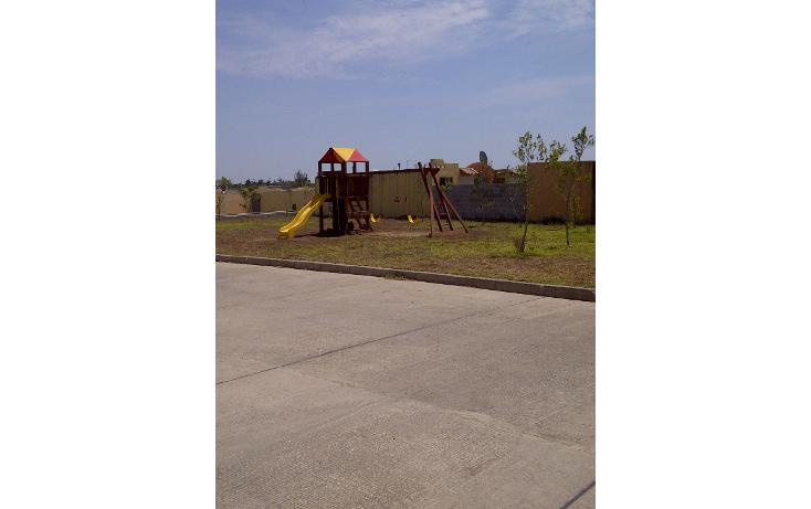 Foto de casa en venta en  , laguna florida, altamira, tamaulipas, 1821118 No. 13