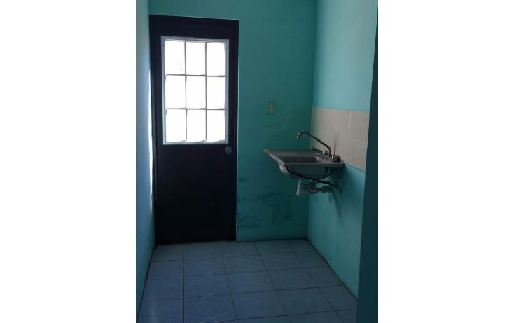 Foto de departamento en venta en  , laguna florida, altamira, tamaulipas, 1942202 No. 05