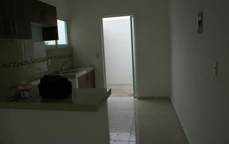 Foto de casa en venta en laguna jabali 215, los almendros, villa de álvarez, colima, 1529398 no 01