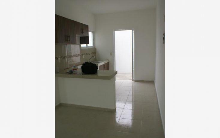 Foto de casa en venta en laguna jabali 215, los almendros, villa de álvarez, colima, 1529398 no 02
