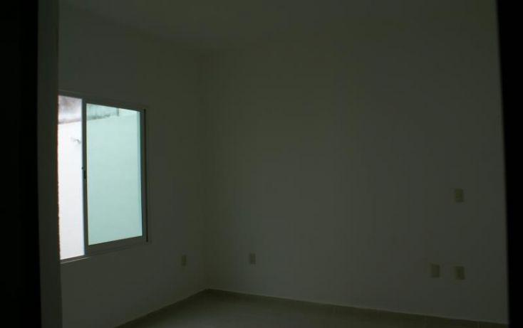 Foto de casa en venta en laguna jabali 215, los almendros, villa de álvarez, colima, 1529398 no 10