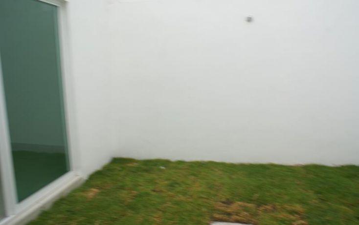 Foto de casa en venta en laguna jabali 215, los almendros, villa de álvarez, colima, 1529398 no 17