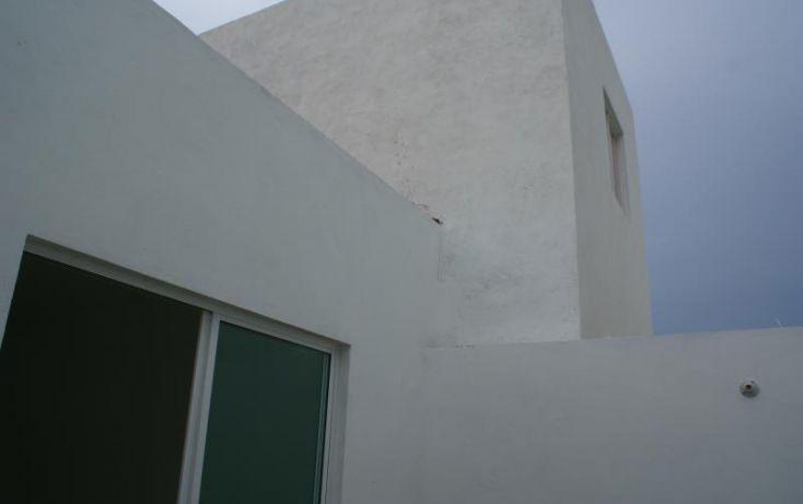 Foto de casa en venta en laguna jabali 215, los almendros, villa de álvarez, colima, 1529398 no 18