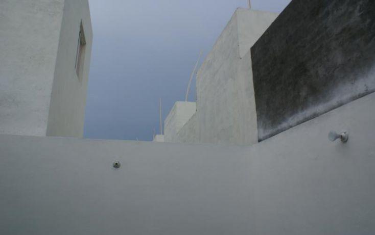 Foto de casa en venta en laguna jabali 215, los almendros, villa de álvarez, colima, 1529398 no 19