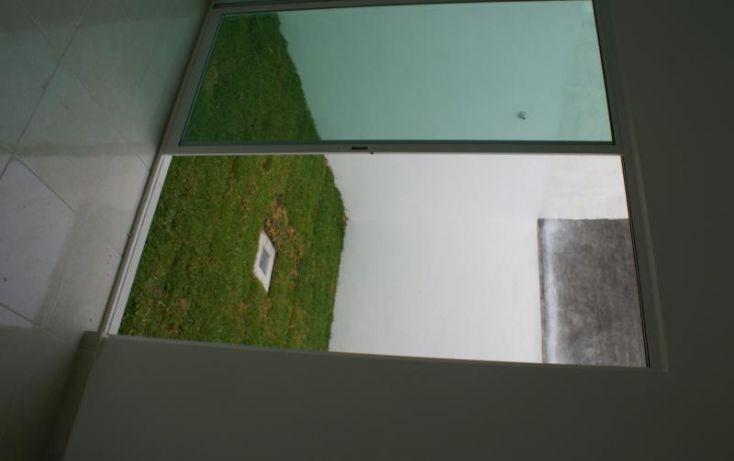 Foto de casa en venta en laguna jabali 215, los almendros, villa de álvarez, colima, 1529398 no 20