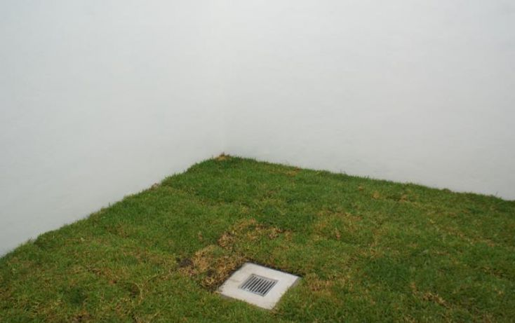 Foto de casa en venta en laguna jabali 215, los almendros, villa de álvarez, colima, 1529398 no 21