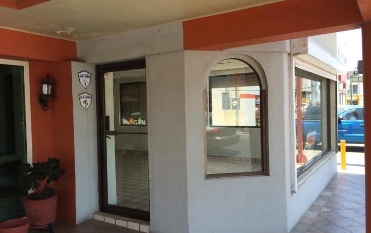 Foto de edificio en venta en  105, matamoros centro, matamoros, tamaulipas, 853351 No. 06
