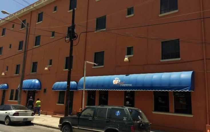 Foto de edificio en venta en  105, matamoros centro, matamoros, tamaulipas, 853351 No. 07