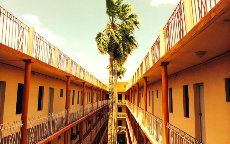 Foto de edificio en venta en  105, matamoros centro, matamoros, tamaulipas, 853351 No. 08
