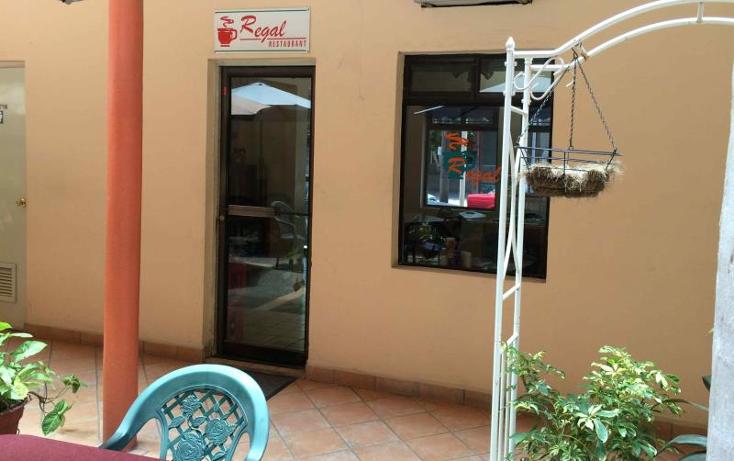 Foto de edificio en venta en  105, matamoros centro, matamoros, tamaulipas, 853351 No. 13