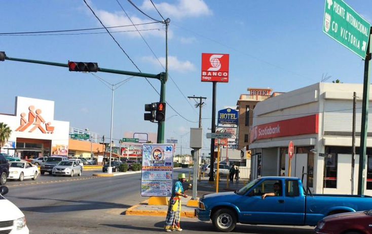 Foto de edificio en venta en  105, matamoros centro, matamoros, tamaulipas, 853351 No. 16