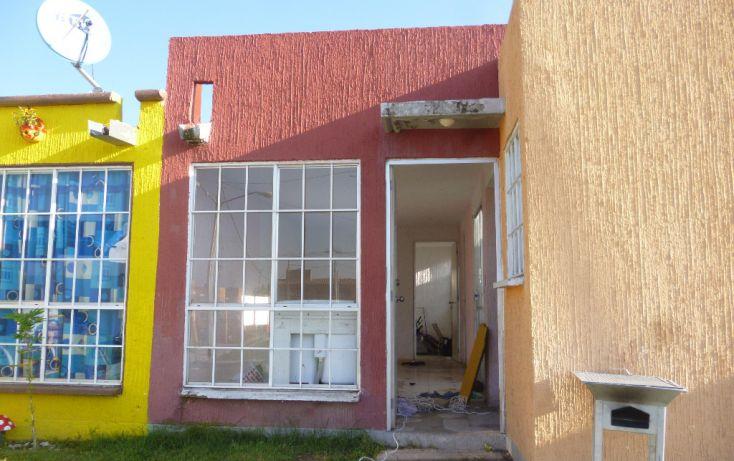 Foto de casa en venta en laguna miradores, ampliación san juan, zumpango, estado de méxico, 1708992 no 01