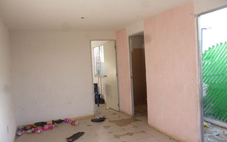 Foto de casa en venta en laguna miradores, ampliación san juan, zumpango, estado de méxico, 1708992 no 03