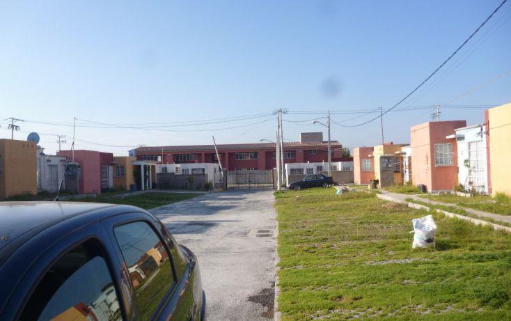 Foto de casa en venta en laguna miradores, ampliación san juan, zumpango, estado de méxico, 1708992 no 07