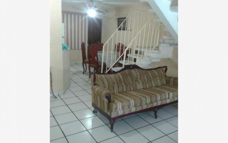 Foto de casa en renta en laguna real 43, laguna real, veracruz, veracruz, 1424683 no 02