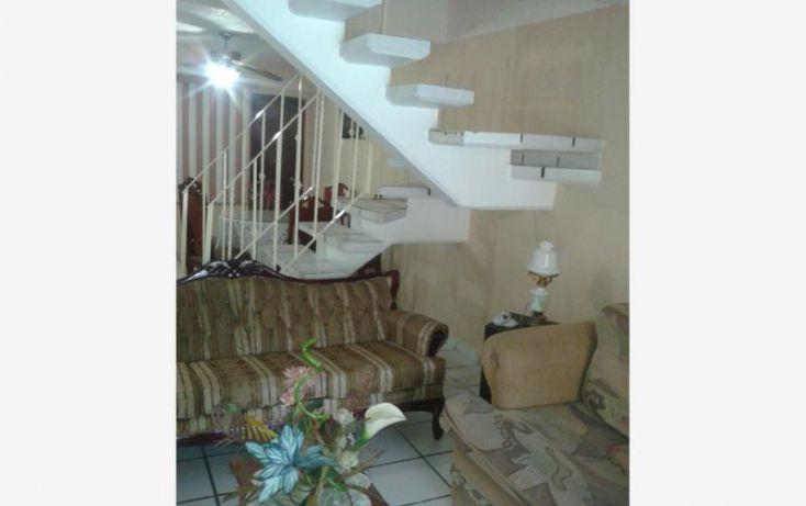 Foto de casa en renta en laguna real 43, laguna real, veracruz, veracruz, 1424683 no 04