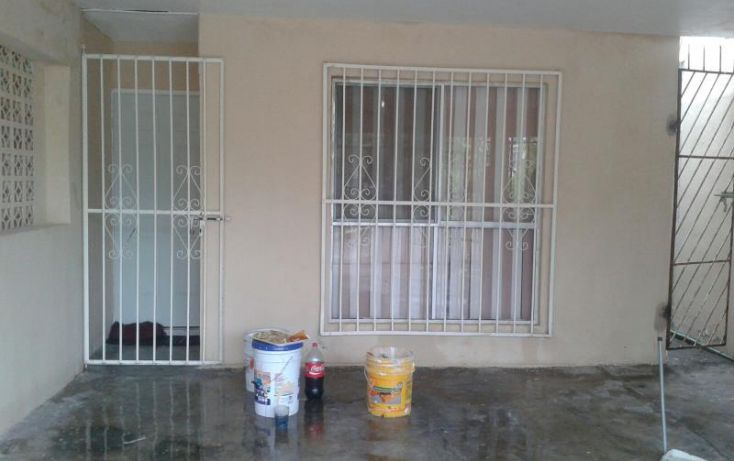 Foto de casa en renta en laguna real 43, laguna real, veracruz, veracruz, 1424683 no 07
