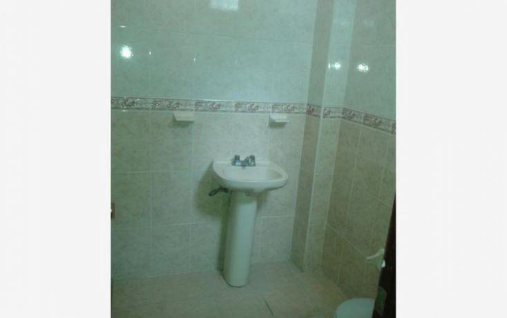 Foto de casa en renta en laguna real 43, laguna real, veracruz, veracruz, 1424683 no 10