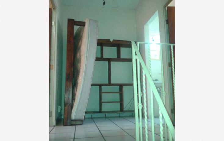 Foto de casa en renta en laguna real 43, laguna real, veracruz, veracruz, 1424683 no 13