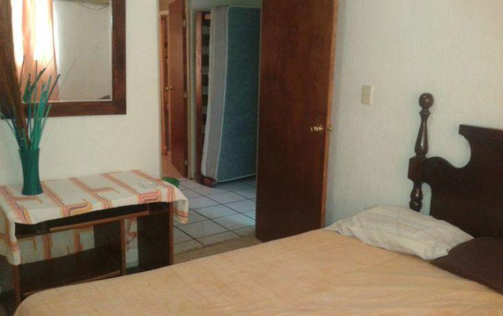 Foto de casa en renta en laguna real 43, laguna real, veracruz, veracruz, 1424683 no 16