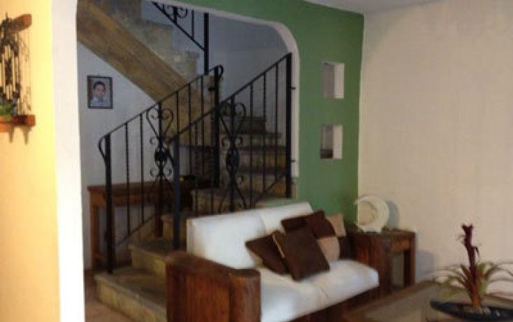 Foto de casa en venta en, laguna real, veracruz, veracruz, 1060023 no 02