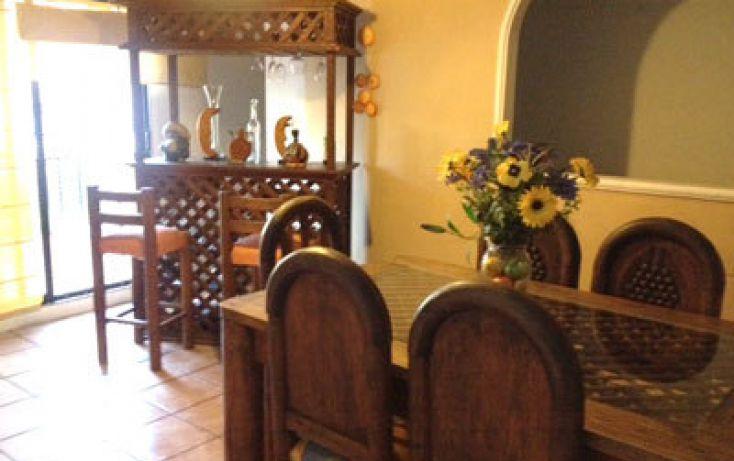 Foto de casa en venta en, laguna real, veracruz, veracruz, 1060023 no 03