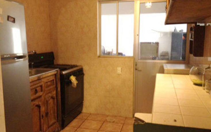 Foto de casa en venta en, laguna real, veracruz, veracruz, 1060023 no 04