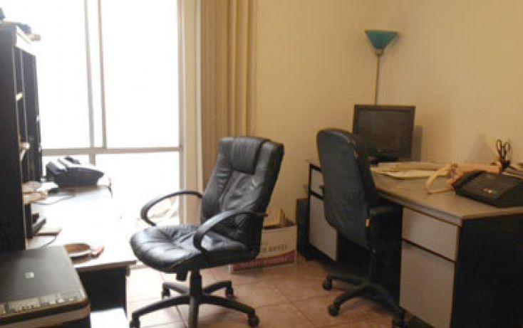 Foto de casa en venta en, laguna real, veracruz, veracruz, 1060023 no 05
