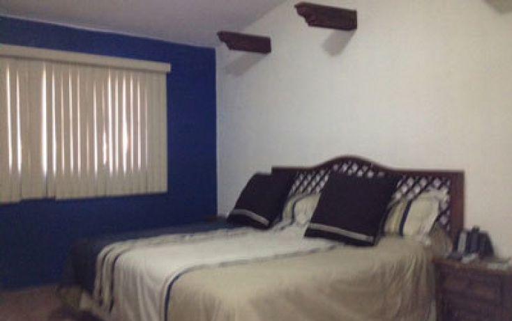 Foto de casa en venta en, laguna real, veracruz, veracruz, 1060023 no 06
